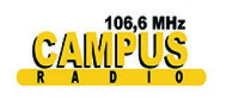 49-logo-radio-campus-musee-matisse-le-cateau-cambresis