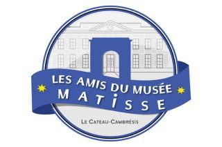 48-logo-les-amis-du-musee-matisse-le-cateau-cambresis