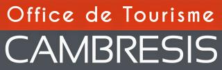 229-logo-office-de-tourisme-cambresis-hdf-musee-matisse-le-cateau-cambresis