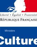 131-logo-ministere-de-la-culture
