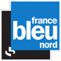 184-logo-france-bleu-nord-musee-matisse-le-cateau-cambresis
