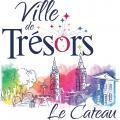 186-logo-ville-du-cateau-musee-matisse-le-cateau-cambresis