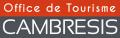 43-logo-office-de-tourisme-cambresis-musee-matisse-le-cateau-cambresis